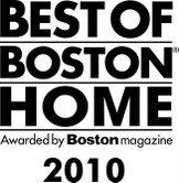 boston ymail logo.jpg